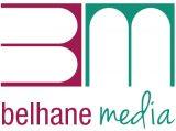 Belhane Media