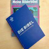 Kinder-Bibel-Geschichten